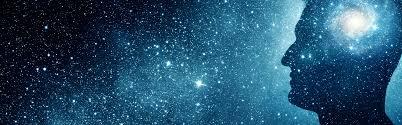 Andrea Tagliapietra: La filosofia dell'universo