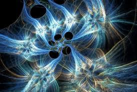 Philip Ball: Quantum Biology: An Introduction