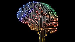 Chris Bishop: Storia e Futuro dell'Intelligenza Artificiale