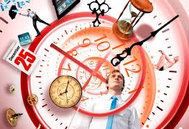 Arnaldo Benini: Il tempo nel cervello
